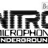 NITRO MICROPHONE UNDERGROUNDに人生を変えられた男の話