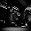 ★MotoGP2017 6メーカーのリードエンジニア達が語るMotoGP