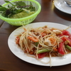 BEST THAI DISHES OF MY LIFE その弐