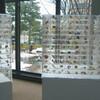 祭りの休憩室2&3(中央区・新潟市美術館)−水と土の芸術祭2009