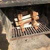 飯盒炊さん  カレー  体験