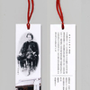 石田寺の御朱印(東京・日野市)〜日野七福神めぐり❷福禄寿 〜土方歳三の墓所を訪問しました