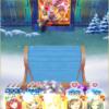 聖なる空のエステレラ2 ハード6-3