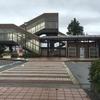 福井県 三国湊町