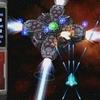 シシララTVで俺の書いたDLゲームコラム第12回が公開されたぜ!撃ちまくり×打ちまくりゲーム特集!