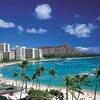 ハワイでナンパした話。ワイキキに、出会いはあるのか