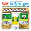 The Beach Boys / The SMiLE Sessions(2011,US)
