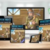 Viking Internet Marketing Review - Get Premium Quality PLR Package