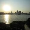 【ナイルのたまもの】エジプト・カイロ冒険記①~ラマダンと渋滞と一杯のビールの話~