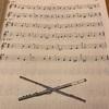 flute28