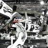 AIもロボットも爆発的に発達するのはエロ産業からなのか?
