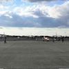 下総航空基地59周年記念行事に行ってきた