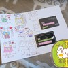 カジノ:アメックスのセンチュリオンカードとJPモルガンのパラジウムカード〜所有者はビット〜
