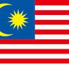 マレーシア株の配当利回りランキング(SBI証券取り扱い銘柄のみ)