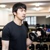 日本のスポーツトレーナーの現状とは?