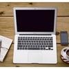 はてなブログ200記事達成!現在のPV数・収益&ブログを継続するコツを公開