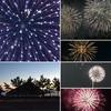 ⭐︎夏祭り参加と金賞⭐︎