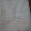 リピート買い LOHACO ロハコ オリジナル バスタオル ふわふわ ピンク