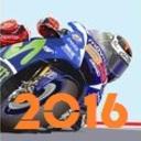 MotoGP  Reports by St.Bernard