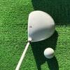 ゴルフ上達は何歳になってもできる!ゴルファーさんのTwitter見てるとそう思う!