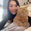 猫とまったりな午後。リモートワークで考える幸せの本質