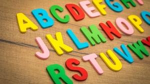 TOEICではなく英検から英語に入るという選択。簡単対策法は?