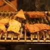 【江差町】予約必須!町民に人気の焼肉屋さん/小笠原商店