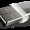 【USBメモリ】価格&スピード重視・おすすめランキング【必見】