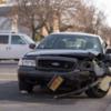 意識レベルの低下に起因する交通事故の現実