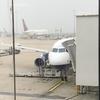 太平洋西側のハブを放棄するデルタ航空