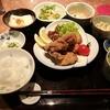 有田焼のカフェレストラン。ギャラリー有田【有田町】