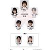 日テレドラマ「同期のサクラ」〜これはもう「高畑充希」VS「橋本愛」のガチンコ対決を楽しむドラマだ!〜