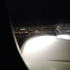 【搭乗記】タイ国際航空 TG418 クアラルンプール(KUL)⇒バンコク(BKK) / 意外と安いタイ国際航空!