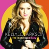 【洋楽歌詞和訳】My Life Would Suck Without You / Kelly Clarkson