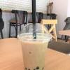 【千曲市】瑞祥LAUNDRY&CAFE ~流行りのランドリーカフェ!千曲市でタピオカ♪~