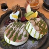 【金沢】菓ふぇMURAKAMIのパンケーキとかき氷を食べてきました。手作りできたての和菓子が楽しめるカフェ。美味しすぎてリピート決定!