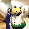 #ガル祭 大団円!!いしかわ・金沢 風と緑の楽都音楽祭2017