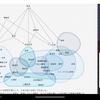 アカデミックの構造。無駄な研究はあるか?