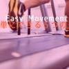 健康こそ節約!日常から始める簡単にできる5つの運動