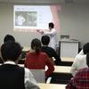 京都の上場企業様向けに、フィジカルヘルスケア研修を実施しました