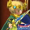 【星ドラ】王者の剣&賢者の杖錬金がスゴイ!全知シリーズでドラゴンローブが覚醒?【星のドラゴンクエスト】