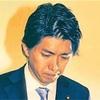 ゲス不倫・宮崎議員は辞職表明すら薄っぺらく見えてしまう…⁉️