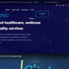 dClinic ICO(DHC)※革命的な医療系仮想通貨・トークン!Health Coin
