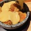 【丸の内】東京駅からも大手町からもアクセス良好なチーズ料理専門店「RICOTTA」