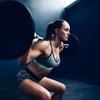 筋肥大とエクササイズの選択(多関節運動は単関節運動に比べ、テストステロンとGH濃度を高める)