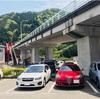 栃木県日光市/足尾銅山観光