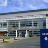 舞童夢(舞阪総合体育館)の詳細情報/フットサル試合会場 体育館情報データベース