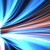 光の正体とは 性質や光速を測る方法って?