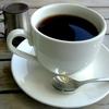 玄米珈琲にはカフェインが入っていない?気になる成分や副作用は?