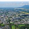 将来性のかたまり「茨城県つくば市」 つくば駅前再開発のうわさ!?
